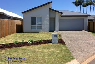 12a Kim Jon Court, Thornlands, Qld 4164