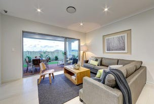 Why Rent When  You Can Buy Now For $420 p/wk! Ready to move in now?, Branyan, Qld 4670