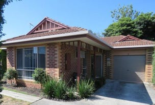 3/63 Grey St, Traralgon, Vic 3844