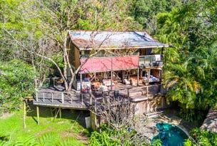 90 Wanganui Rd, Wanganui, NSW 2482