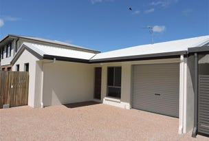 6/24 Dragon St, Warwick, Qld 4370