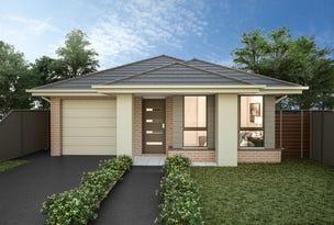 Lot 14 Mclver Street, Middleton Grange, NSW 2171