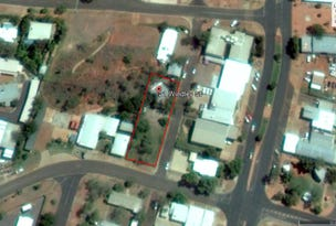 21 Windley Street, Tennant Creek, NT 0860