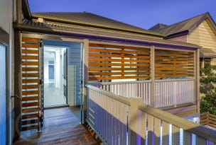 9c Waterworks Road, Red Hill, Qld 4059