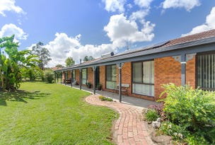 22 Swan Hill Drive, Waterview Heights, NSW 2460