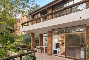 2/83 Ocean Street, Woollahra, NSW 2025