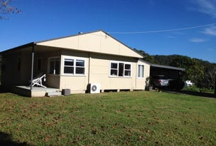 339 Hannam Vale Road, Moorland, NSW 2443