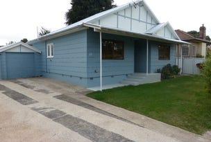 77 Margaret Street, Orange, NSW 2800