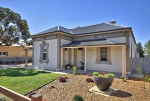 20 Horrocks Highway, Wilmington, SA 5485