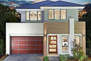 Lot 305 Expedition St, Kellyville, NSW 2155