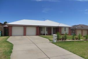 15 Apprentice Avenue, Ashmont, NSW 2650