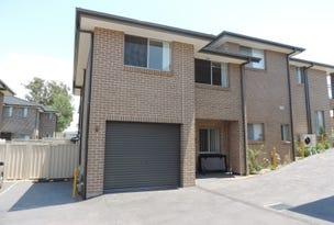 2/4 Methven Street, Mount Druitt, NSW 2770