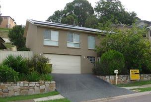 89 East Street, Warners Bay, NSW 2282