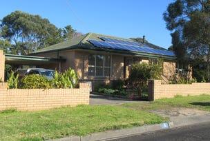 8 Brisbane St, Poowong, Vic 3988