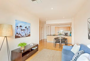 305/160 Fullarton Road, Rose Park, SA 5067
