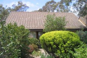 65 Wybalena Grove, Cook, ACT 2614