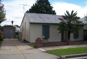 5 President Street, Seymour, Vic 3660