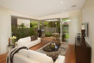 4 Avoca Street, Bondi, NSW 2026