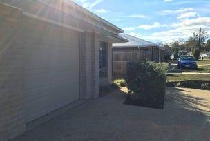 2/47 Rogers Drive, Gatton, Qld 4343