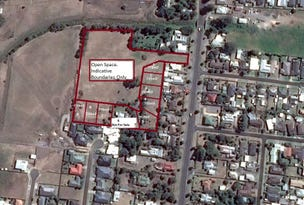 Lot 3, Perry Close, Port Fairy, Vic 3284