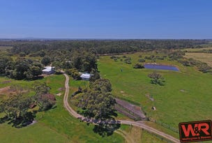 307 Stanley Road, Youngs Siding, WA 6330