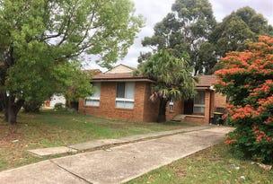 73 O'Sullivan Road, Leumeah, NSW 2560