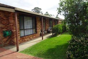 19 Pitt Street, North Nowra, NSW 2541