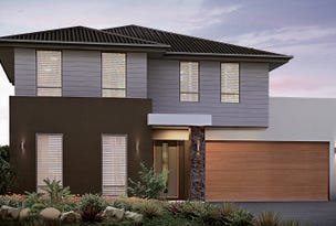 Lot 629  Finneron Street, Googong, NSW 2620