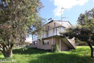 81 Coonabarabran Road, Coomba Park, NSW 2428