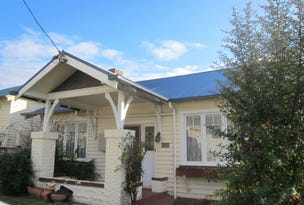 79 View Street, Sandy Bay, Tas 7005