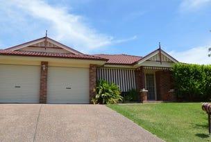 14 Robinson Way, Singleton, NSW 2330