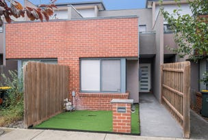 3/186 Derby Street, Pascoe Vale, Vic 3044