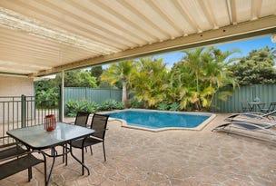 4 Sundowner Avenue, Kincumber, NSW 2251