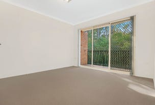 11 / 8 Station Street, Stanwell Park, NSW 2508