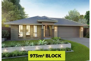 Lot 186 Daffodil Drive 'Eden', Two Wells, SA 5501