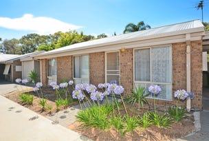 2/221 Adams Street, Wentworth, NSW 2648