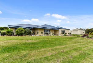 263 Rocky Camp Range Road, Rocky Camp, Millicent, SA 5280