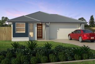 Lot 34 Kevin Mulroney Road, Ipswich, Qld 4305