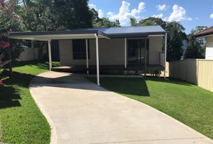 26a Crystal Cres, Wyong, NSW 2259