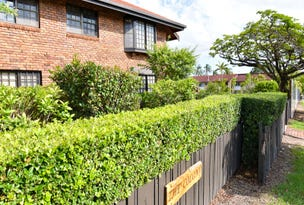 7/131 Station Road, Indooroopilly, Qld 4068