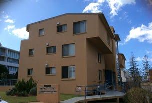 2/2 JOFFRE STREET, Port Macquarie, NSW 2444