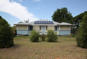 37 Gauvin Street, Charters Towers, Qld 4820