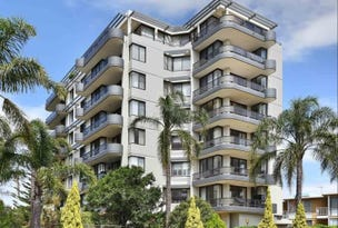504/8-10 Hollingworth Street, Port Macquarie, NSW 2444
