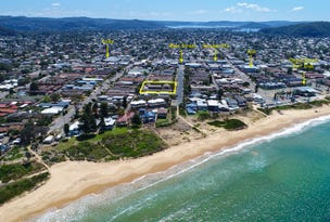 1/41-43 South Street, Umina Beach, NSW 2257
