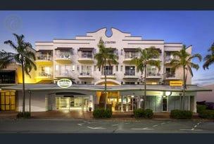 34/26-30 Sheridan Street, Cairns City, Qld 4870
