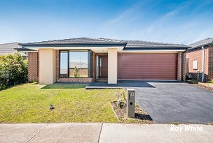 42 Green Gully Road, Clyde, Vic 3978