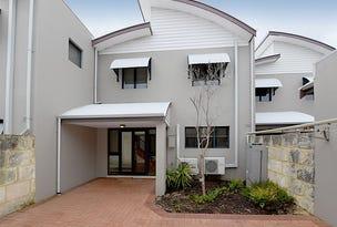 4 / 197 Hampton Rd, South Fremantle, WA 6162