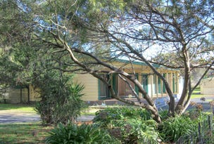 59 Bayview Ave, Tenby Point, Vic 3984