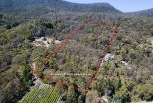 Lot 2 Brittains Road, Garden Island Creek, Tas 7112