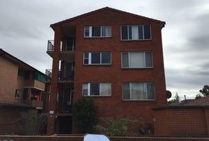 2/56 Wrentmore Street, Fairfield, NSW 2165
